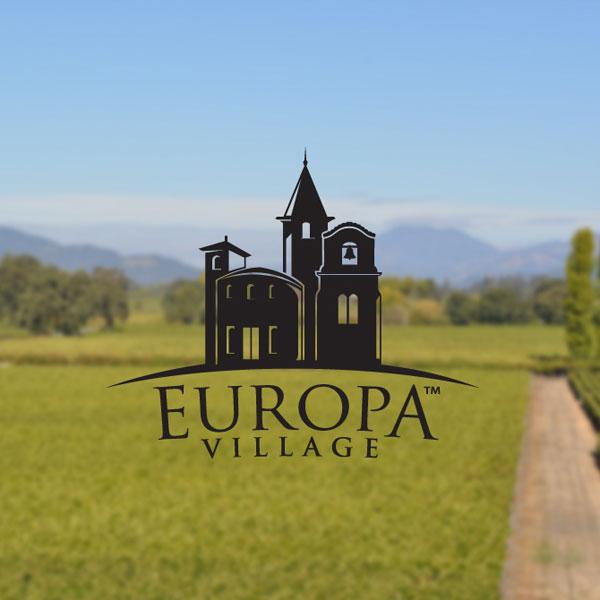 Europa Village