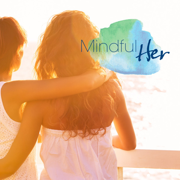 Mindful Her